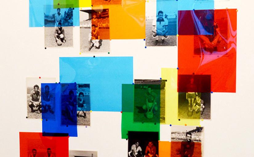 倫敦藝博的不列顛性格與新自由主義