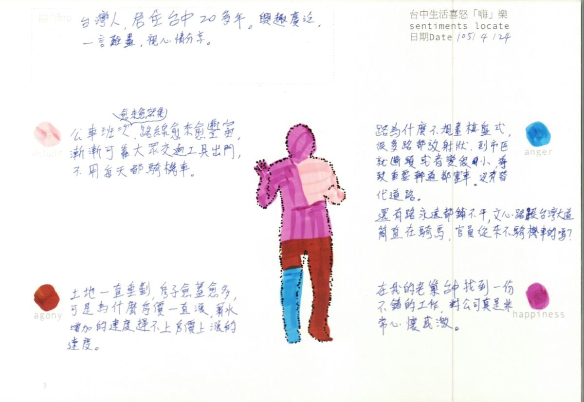 IMAG0085