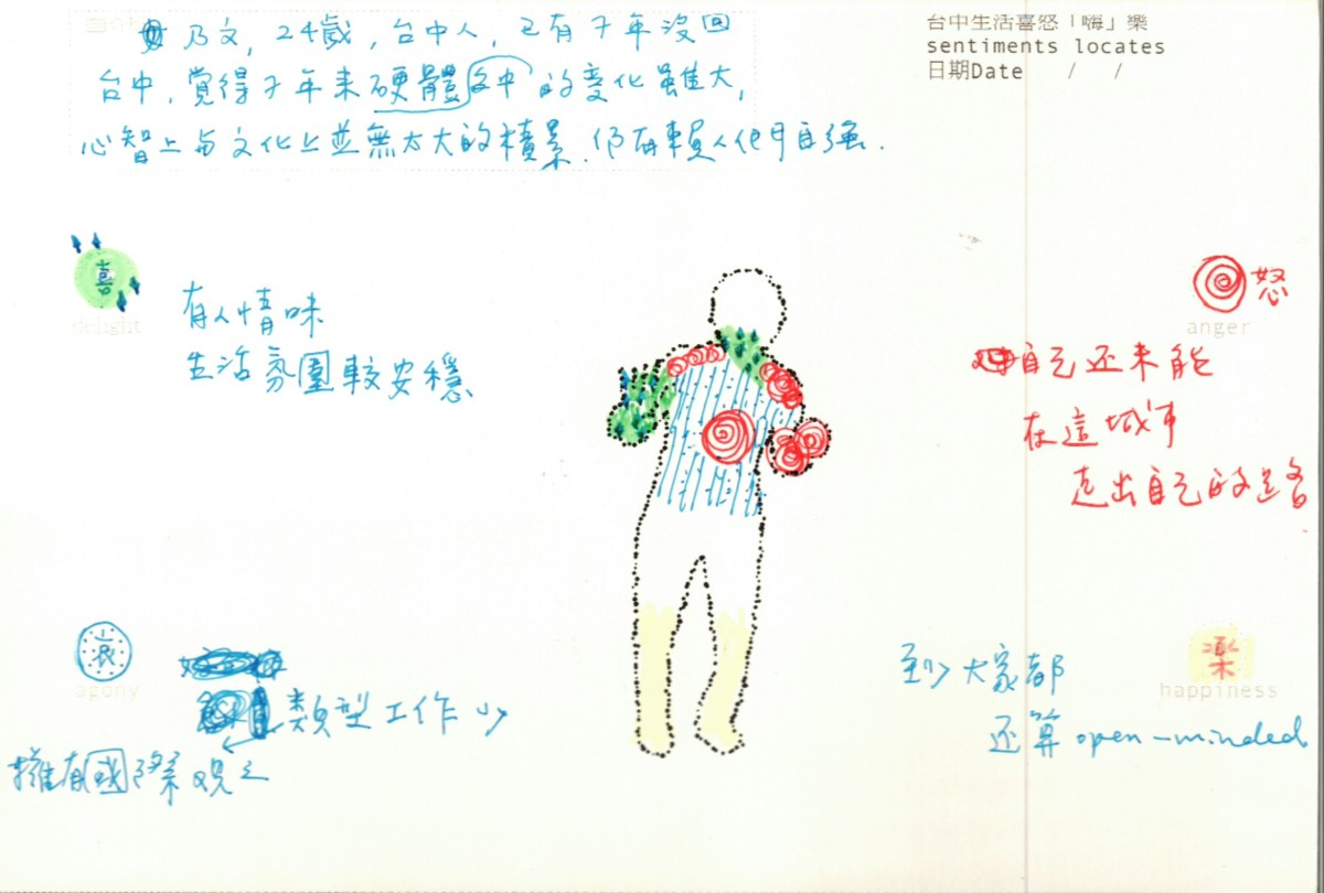 IMAG0094