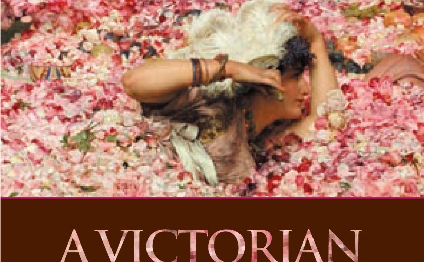A Victorian Obsession catalogue_頁面_001